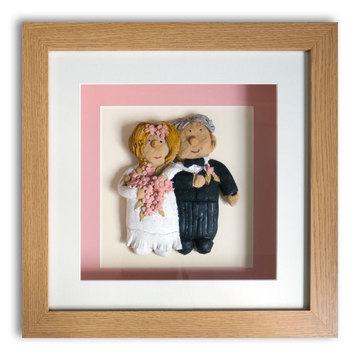picture framers in caldicot, newport, gwent